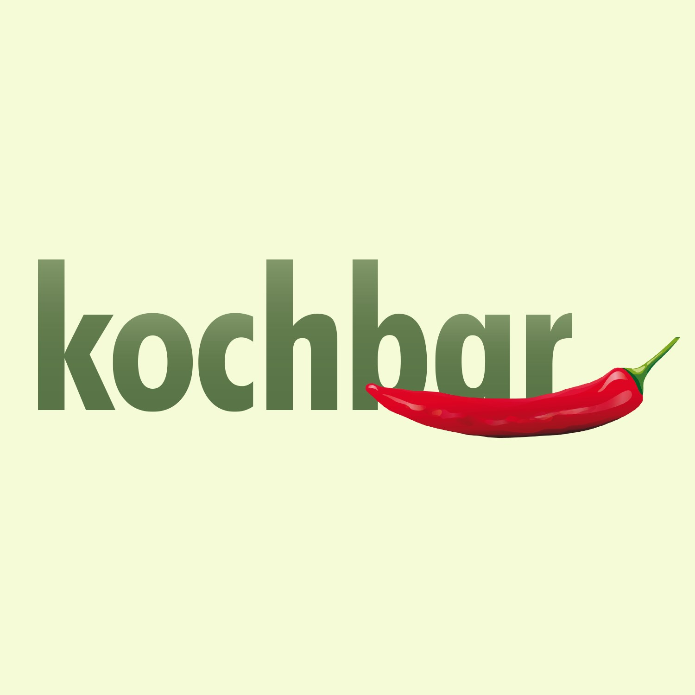 (c) Kochbar.de